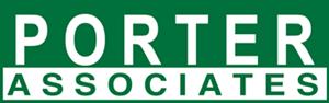Porter Associates