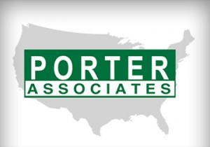 contact Porter Associates