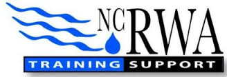 nc rwa training support