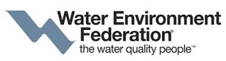 water evironment federation